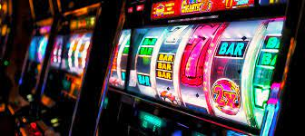 Play Free Poker And Learn How To Be A Poker Money Winning Machine indonesia